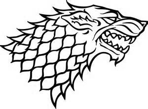 Game Of Thrones clipart #6, Download drawings