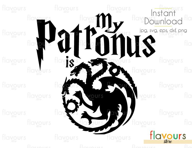 game of thrones dragon svg #581, Download drawings