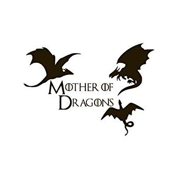 game of thrones dragon svg #594, Download drawings