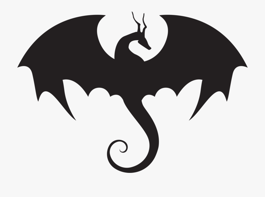 game of thrones dragon svg #601, Download drawings