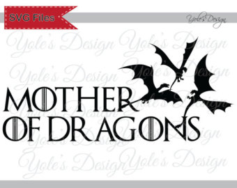 Game Of Thrones svg #3, Download drawings