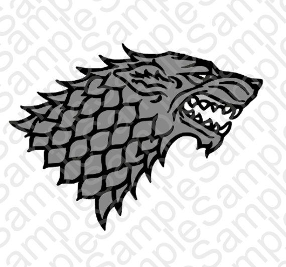 Game Of Thrones svg #459, Download drawings
