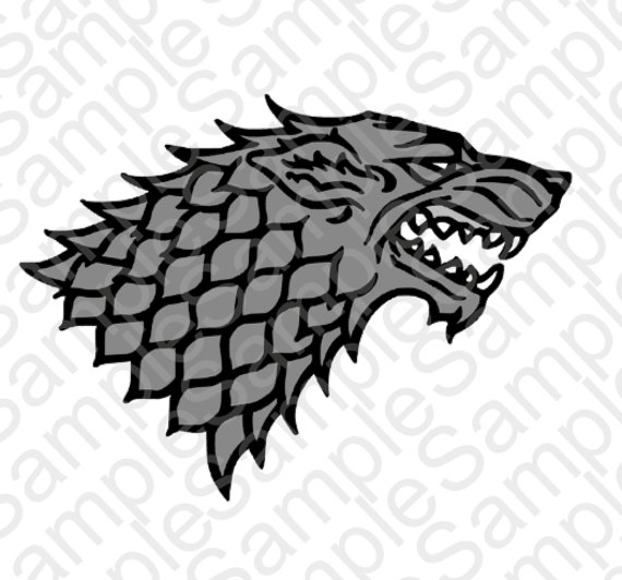 Game Of Thrones svg #17, Download drawings