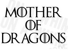 Game Of Thrones svg #14, Download drawings
