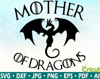 game of thrones dragon svg #602, Download drawings