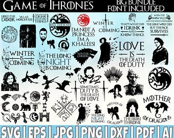 game of thrones dragon svg #597, Download drawings