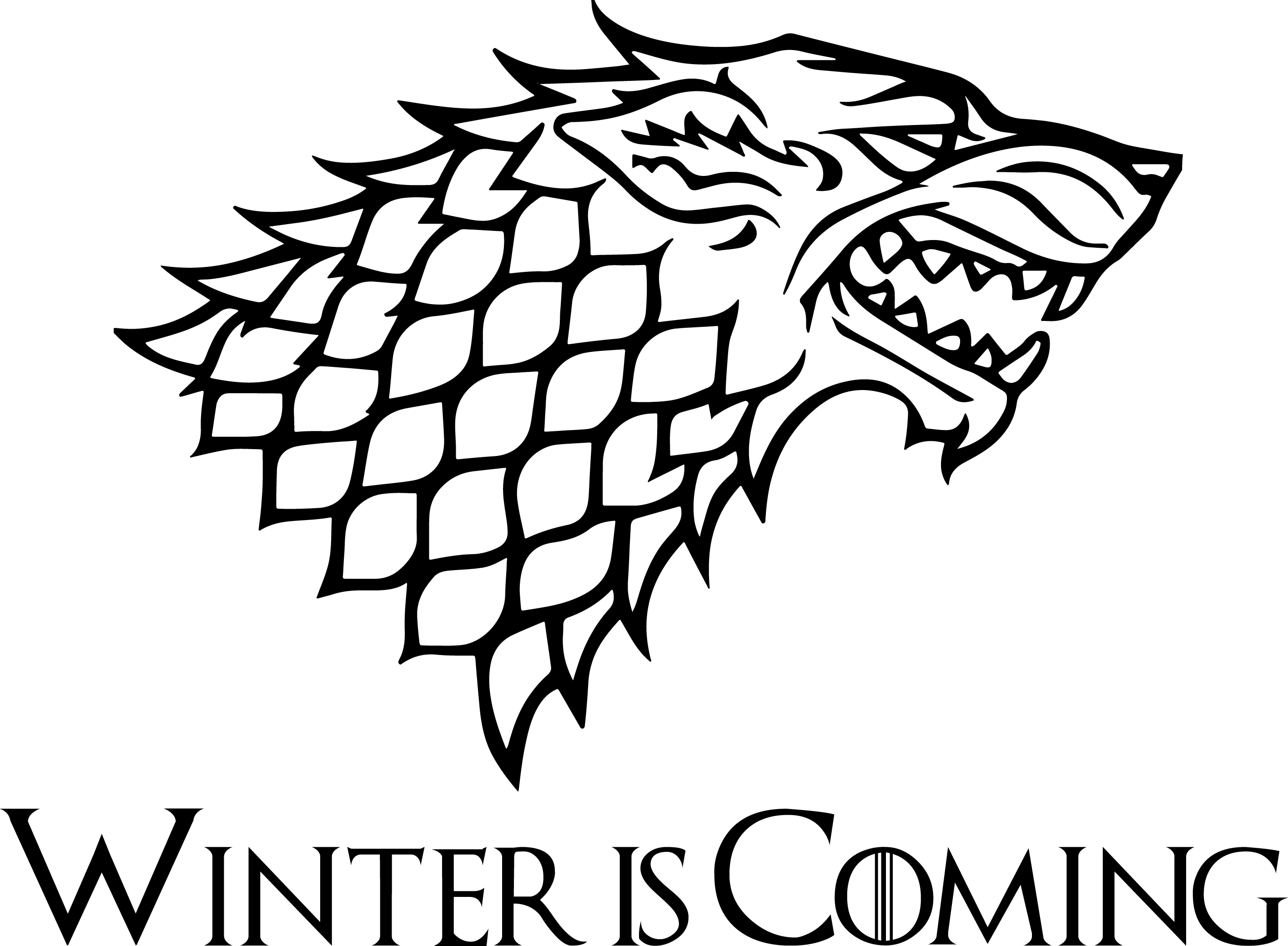 game of thrones svg free #1164, Download drawings