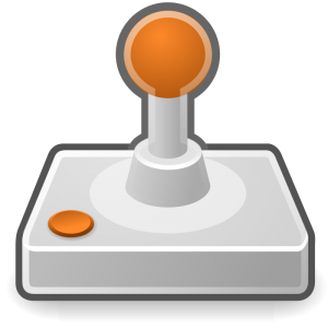 Gaming clipart #20, Download drawings