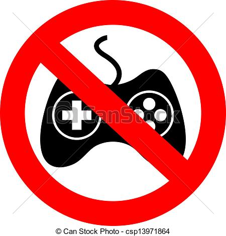 Gaming clipart #9, Download drawings