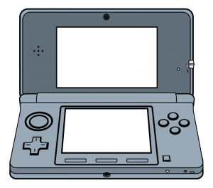Gaming clipart #4, Download drawings