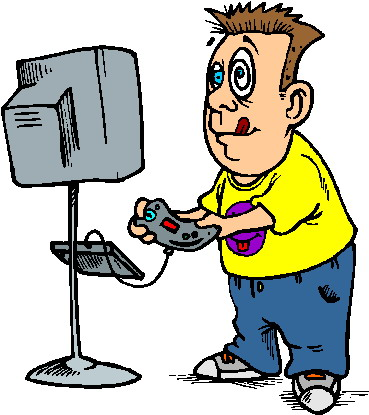 Gaming clipart #19, Download drawings