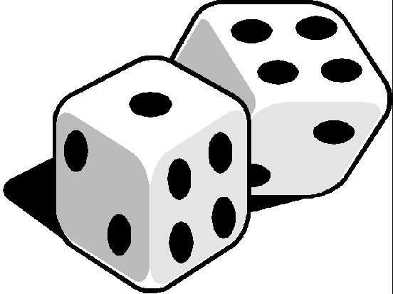 Gaming clipart #18, Download drawings