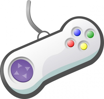 Gaming clipart #14, Download drawings