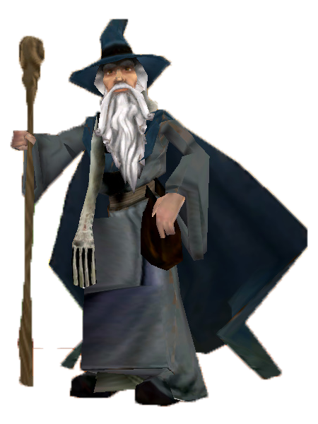 Gendalf clipart #17, Download drawings