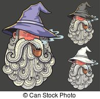 Gendalf clipart #8, Download drawings