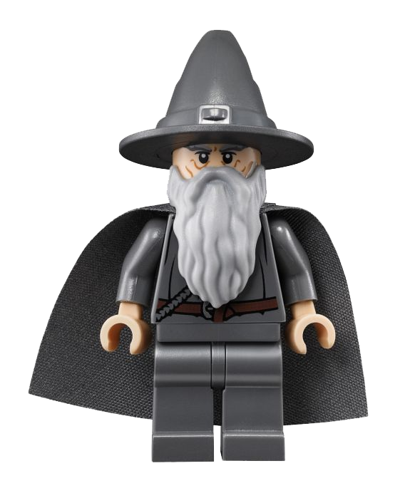 Gendalf clipart #19, Download drawings