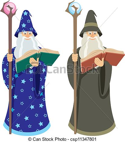 Gendalf clipart #10, Download drawings