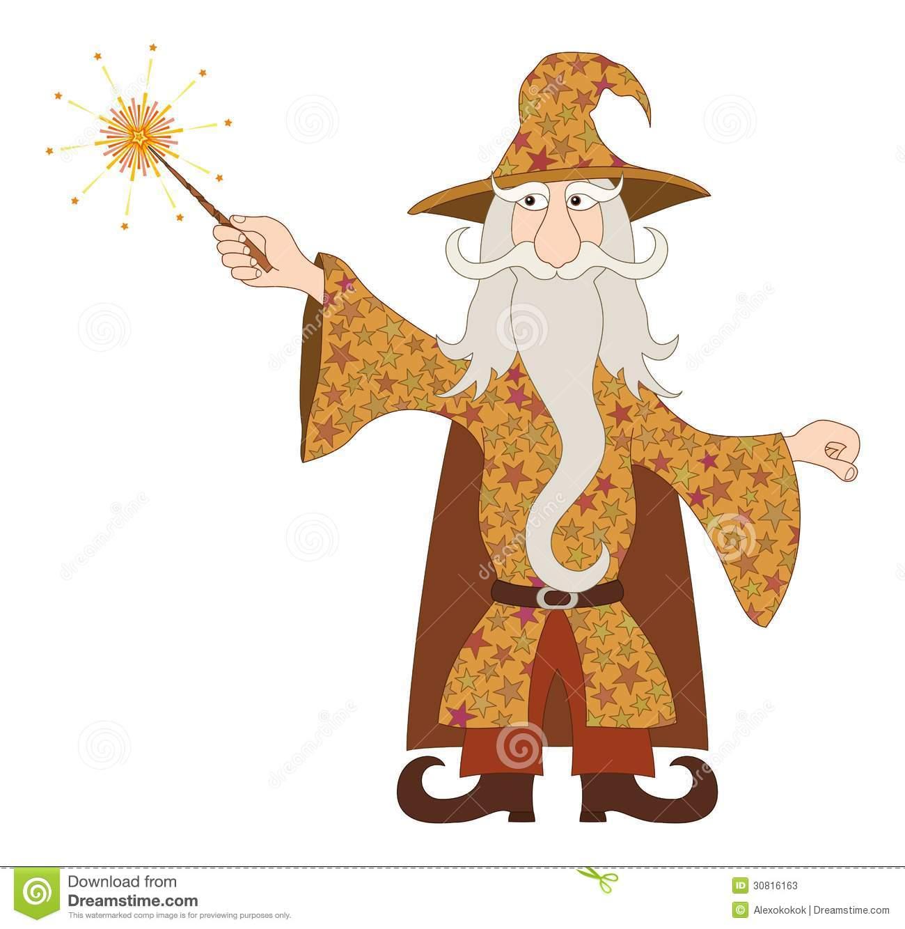 Gandalf clipart #17, Download drawings