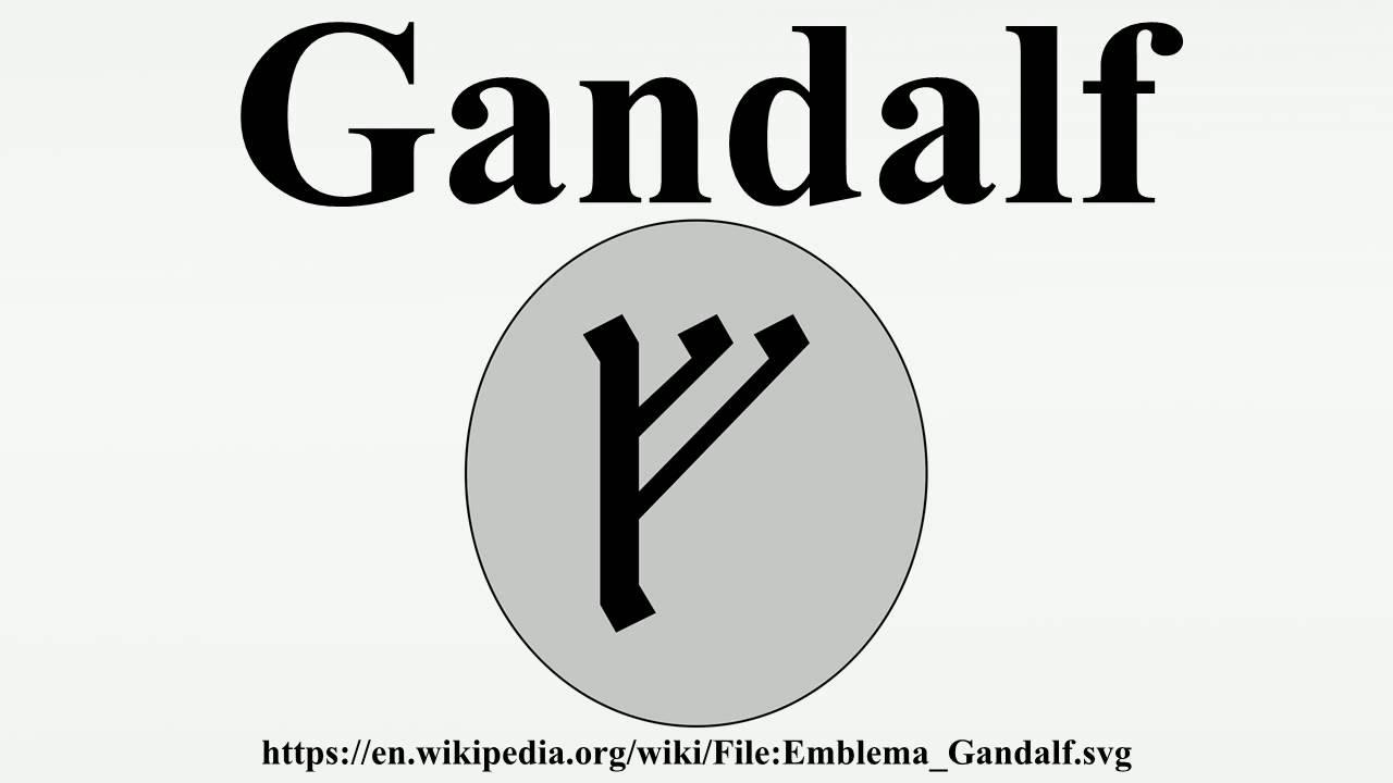 Gandalf svg #13, Download drawings