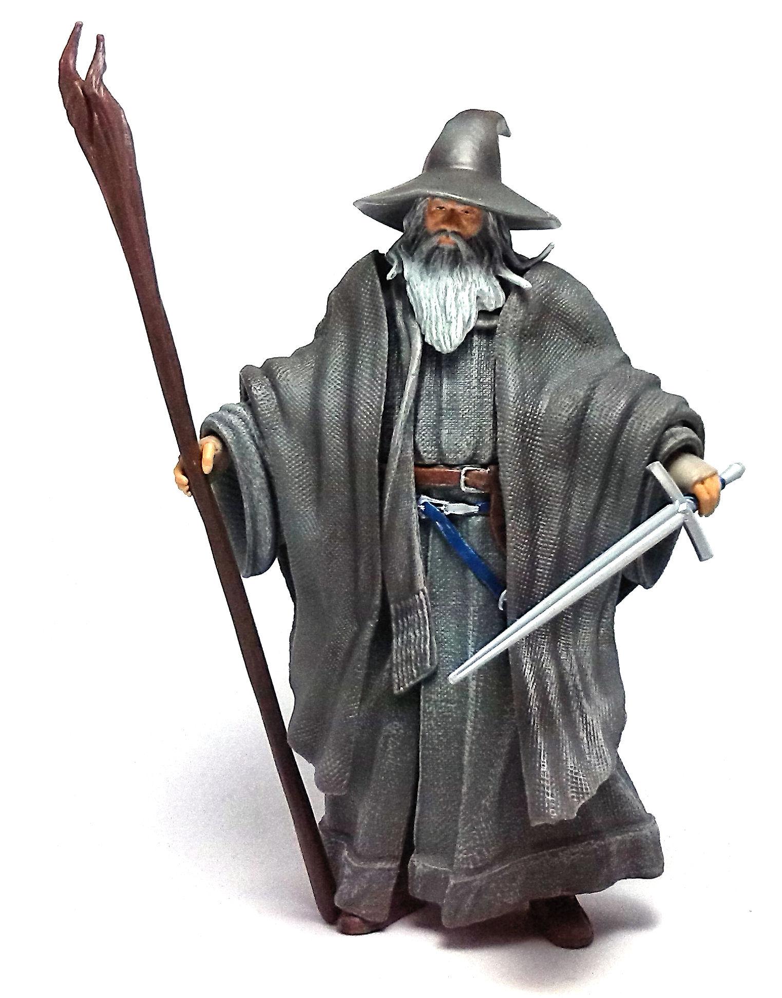Gandalf svg #15, Download drawings