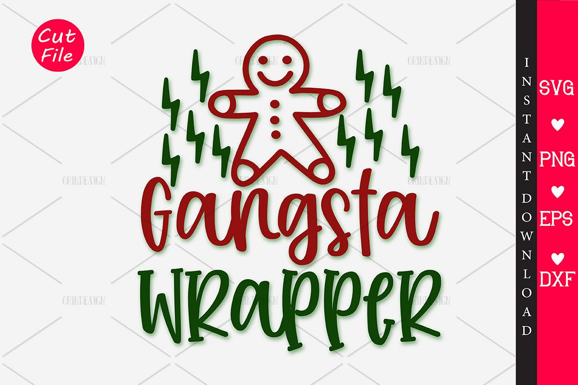 gangsta wrapper svg #272, Download drawings