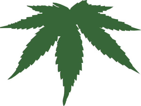 Cannabis svg #16, Download drawings