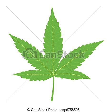 Cannabis clipart #18, Download drawings
