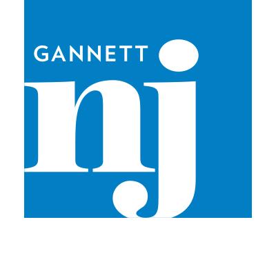 Gannett clipart #17, Download drawings