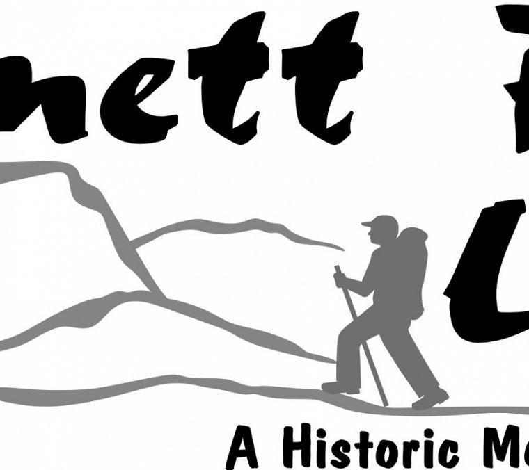 Gannett clipart #15, Download drawings