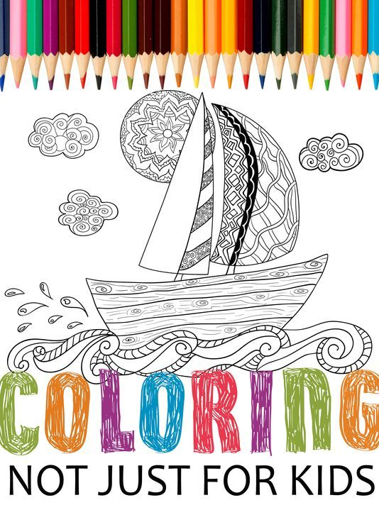 Gannett coloring #13, Download drawings