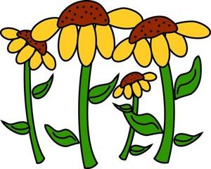 Garden clipart #9, Download drawings