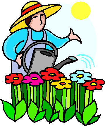 Garden clipart #14, Download drawings