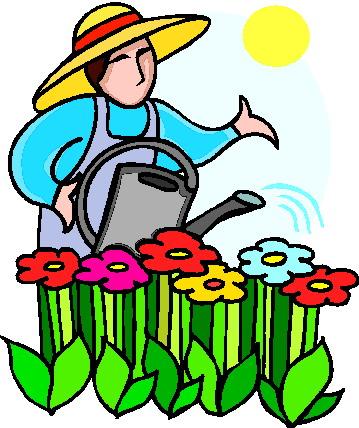 Garden clipart #14, Download drawings