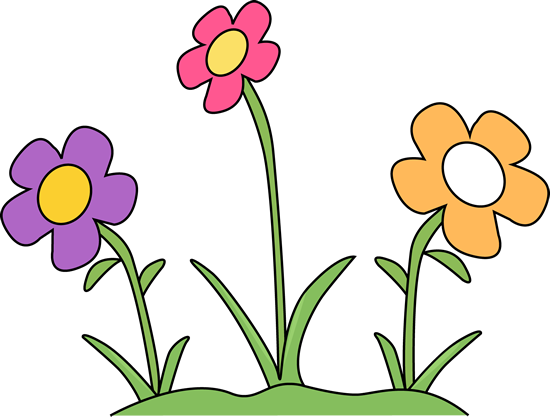Garden clipart #19, Download drawings