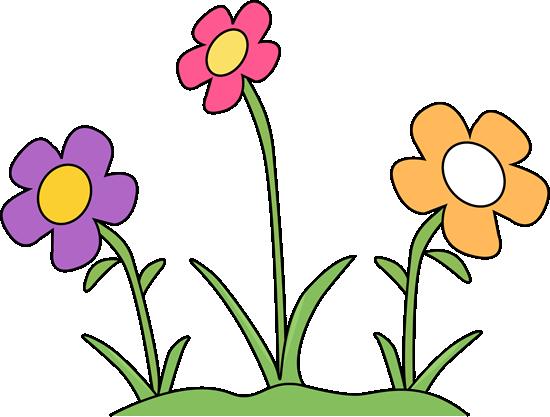 Garden clipart #19, Download drawings