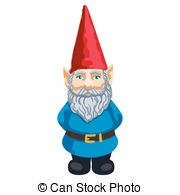 Garden Gnome clipart #8, Download drawings