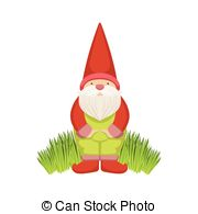 Garden Gnome clipart #17, Download drawings