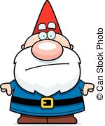 Garden Gnome clipart #20, Download drawings