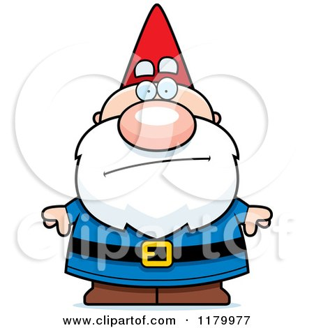 Garden Gnome clipart #16, Download drawings