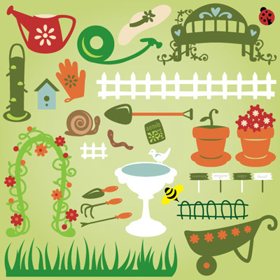 Garden svg #309, Download drawings