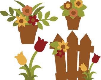 Garden svg #16, Download drawings