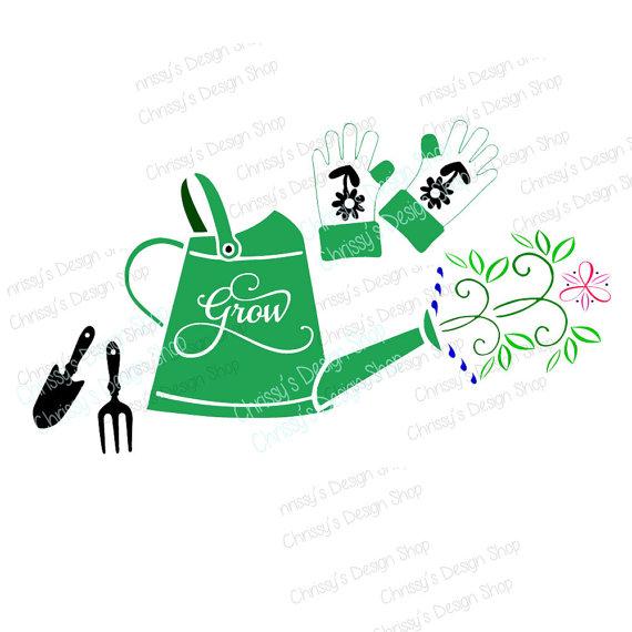 Garden svg #11, Download drawings