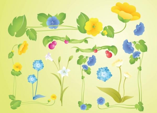 Garden svg #12, Download drawings