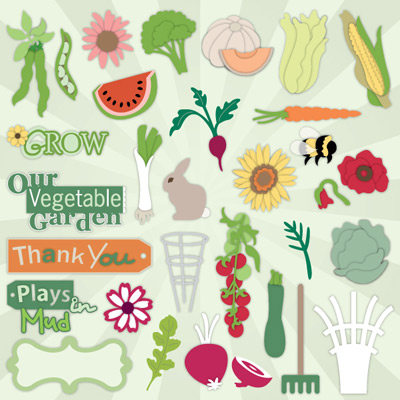 Vegetable svg #20, Download drawings