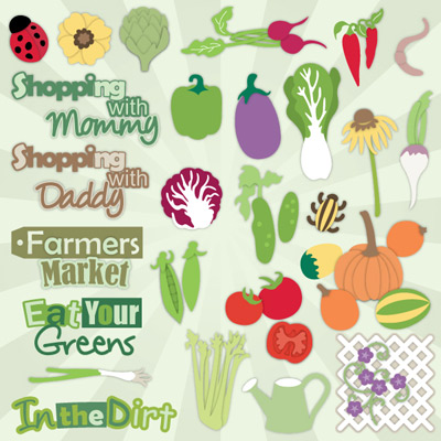Vegetable svg #16, Download drawings