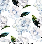 Gardenia clipart #11, Download drawings