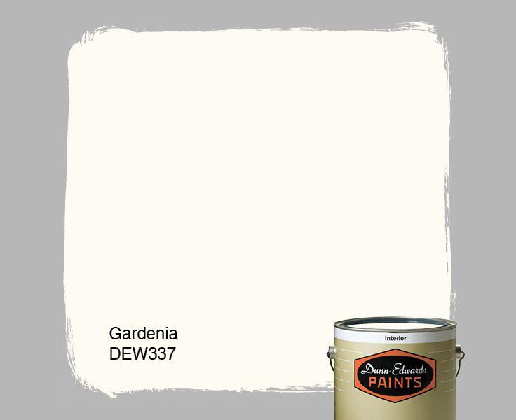 Gardenia coloring #4, Download drawings
