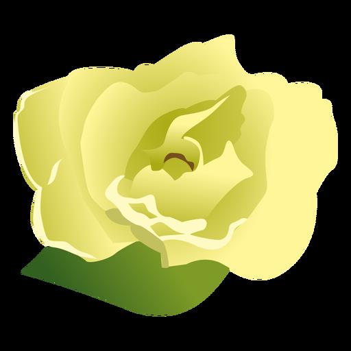 Gardenia svg #10, Download drawings