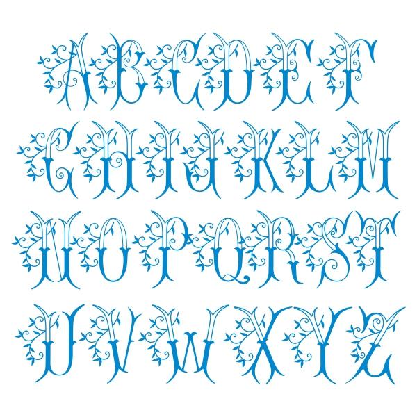 Gardenia svg #14, Download drawings