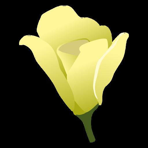 Gardenia svg #13, Download drawings